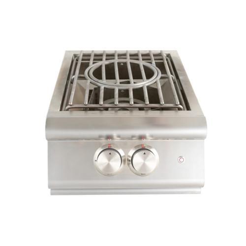 Blaze Grills - Blaze Premium LTE Power Burner