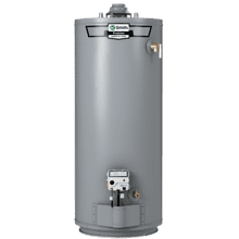 ProLine 30-Gallon Blanketed Gas Water Heater