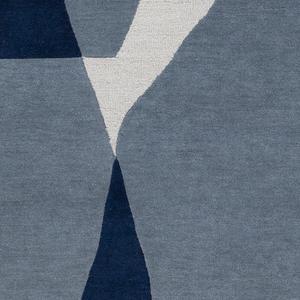 Kennedy KDY-3017 4' x 6'
