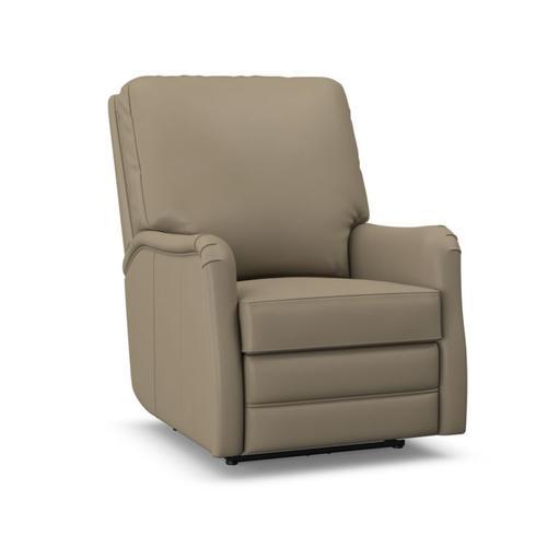 Comfort Designs - Randolph Reclining Rocking Chair CLP757/RRC