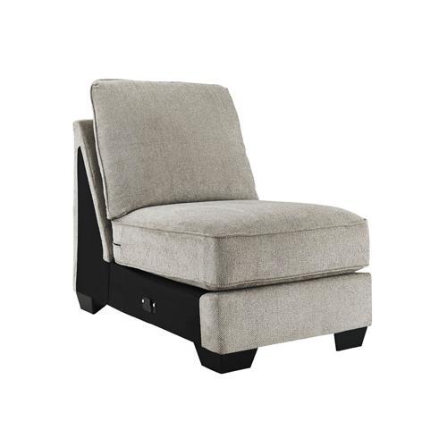 Ardsley Armless Chair