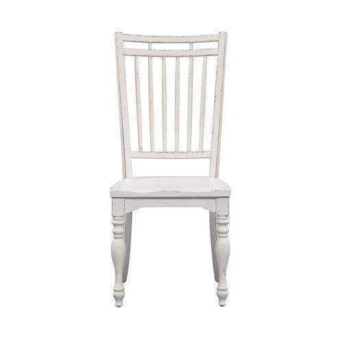 Product Image - Spindle Back Side Chair (RTA)