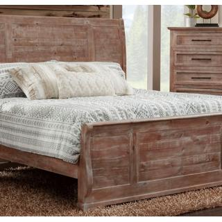 See Details - Brooklyn King Size Bed