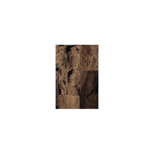 Taracea - Milpa Armoire - 01 MIL 000
