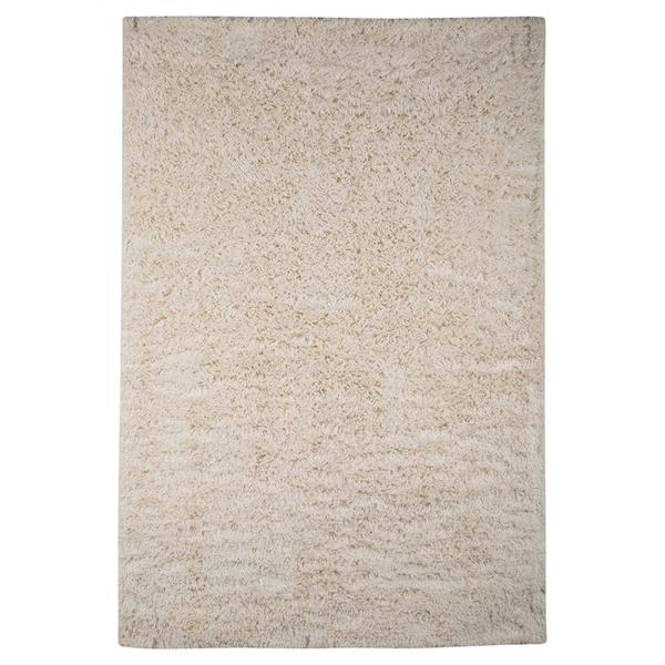 See Details - Alonso 5' X 7' Rug