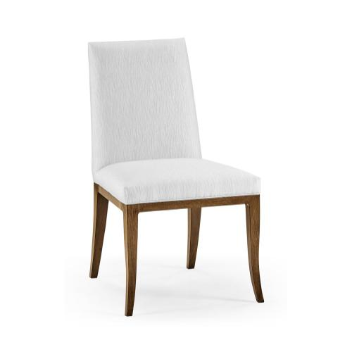 Toulouse Side Chair