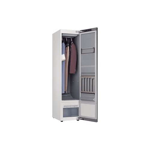 AirDresser with Steam Refresh & Sanitize Cycle