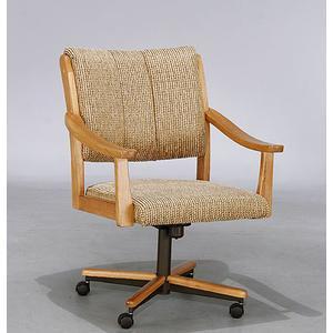 Chair Bucket (wood)
