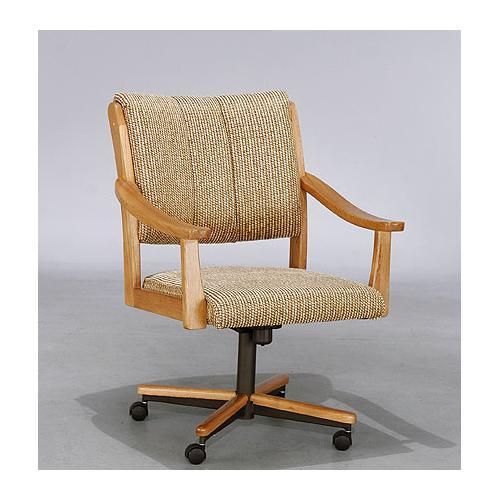 Gallery - Chair Bucket (wood)
