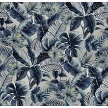 Performatex Fabric 6421-61