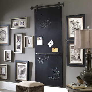 See Details - Austin Chalkboard