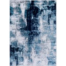View Product - Wanderlust WNL-2326 2' x 3'