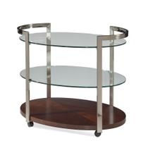 Gordon Tea Cart