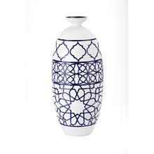 Piccolo Tall Narrow Oversized Vase