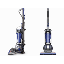 See Details - Dyson Ball Animal 2 Total Clean