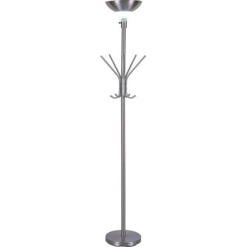Furniture of America - Liv Floor Lamp