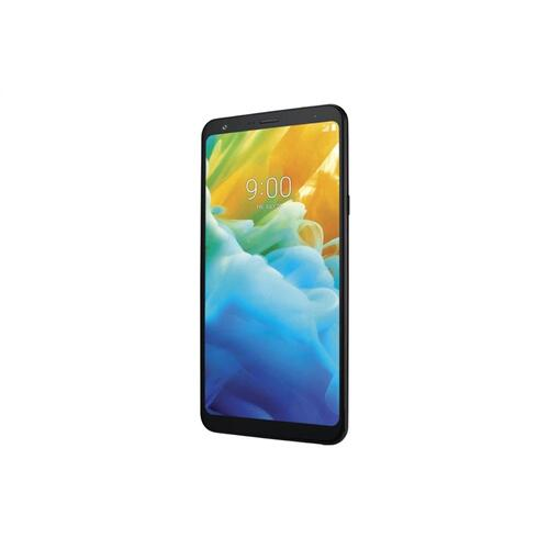 LG - LG Stylo™ 4  U.S. Cellular