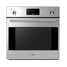See Details - 24'' Convection Oven