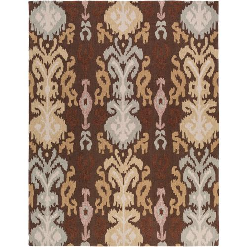 """Gallery - Brentwood BNT-7673 2'6"""" x 4'"""