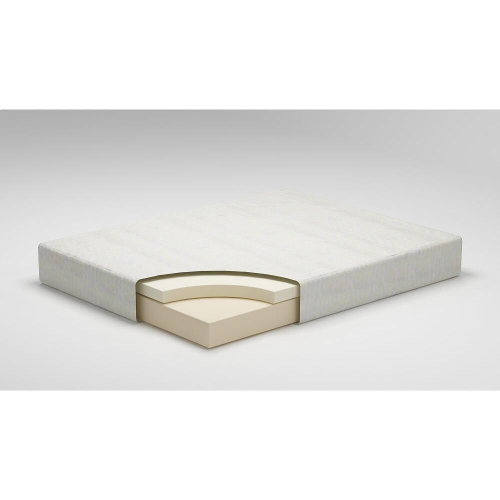 Product Image - Mattress With Adjustable Base