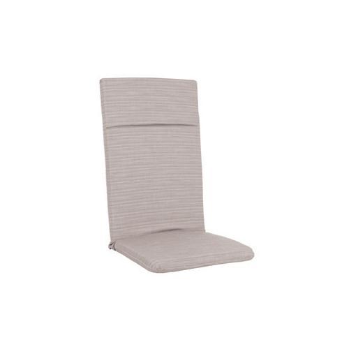 Breezesta - Contemporary Adirondack Cushion