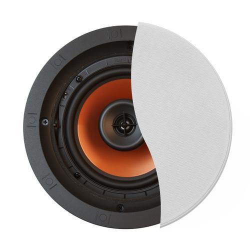 Klipsch - CDT-3650-C II In-Ceiling Speaker