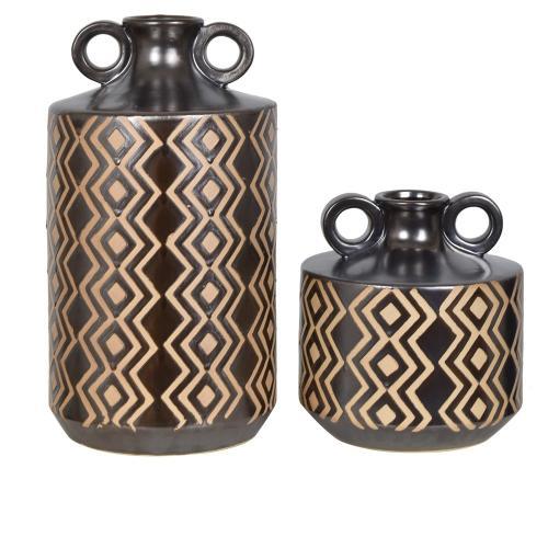 Crestview Collections - Gametic Vases