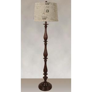 Lamps Per Se - LPS-041