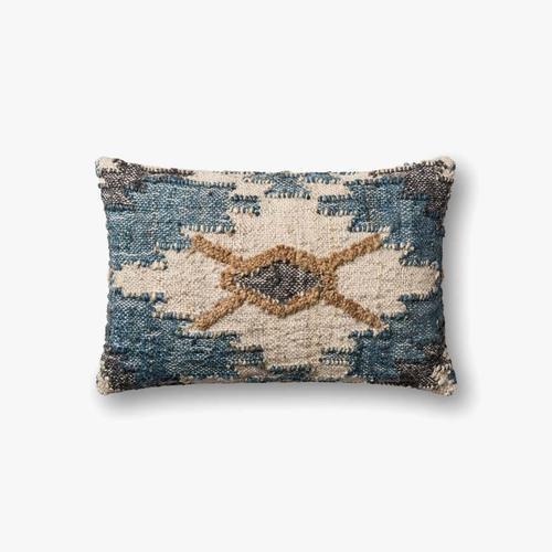 P0558 Multi Pillow