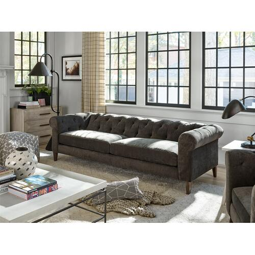 Universal Furniture - Hugh Sofa