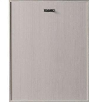 Monogram Smart Fully Integrated Dishwasher