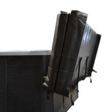 See Details - Basket Cover Lifter