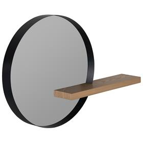 Wrenlee Wall Mirror