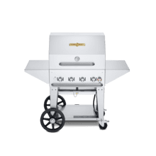 "30"" Mobile Grill Pro"