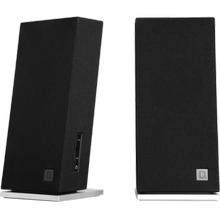 See Details - Computer / Desktop Speakers