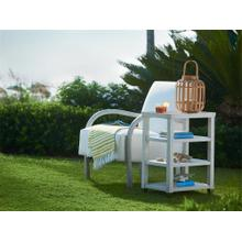 See Details - Escape Side Table