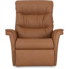 See Details - Laguna Lift Relaxer Armchair