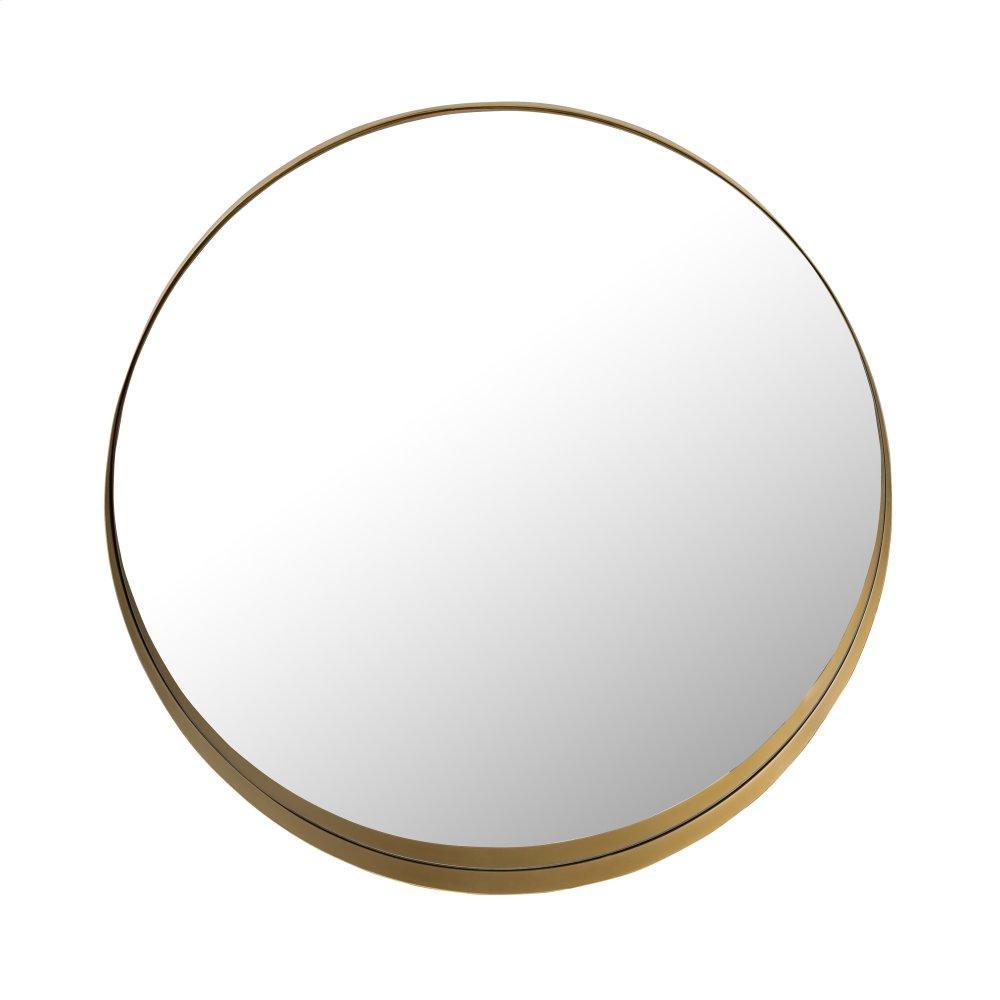 Rella Mirror
