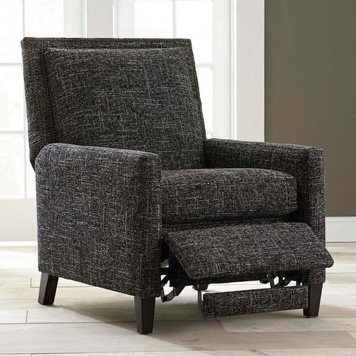 Bassett Furniture - Davidson Recliner