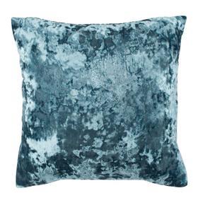 Gili Pillow - Marine Blue