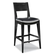 See Details - Cashiers Counter Stool
