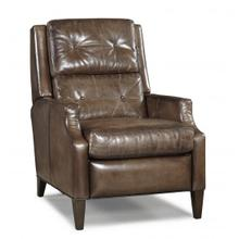 4205EP Emerson Recliners