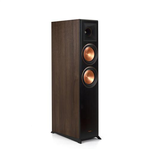 RP-6000F 5.1 Home Theater System - Walnut