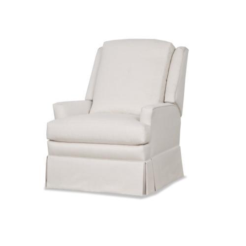 Grace Motorized Reclining Chair