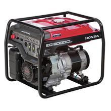 View Product - EG5000 Generator