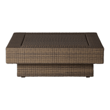 View Product - Pacific End Table