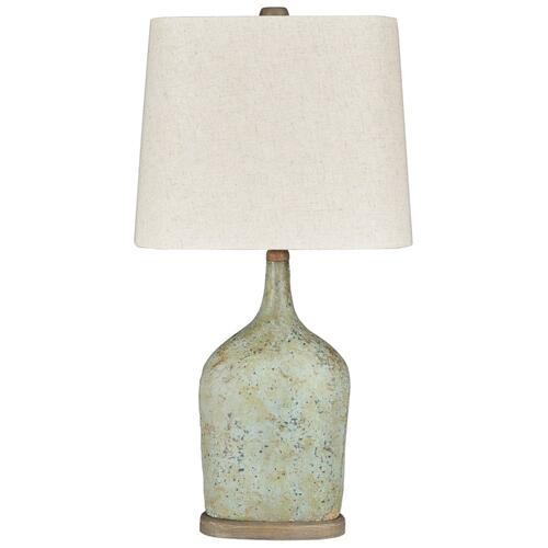 Maribeth Table Lamp (set of 2)