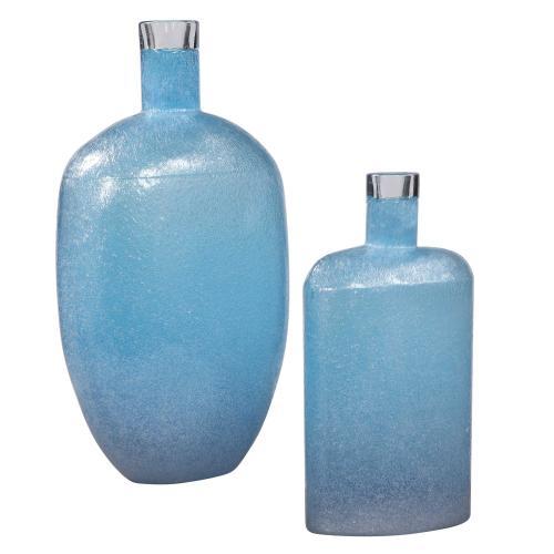 Suvi Vases, S/2