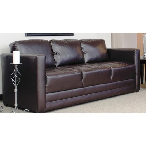 1095 Sofa