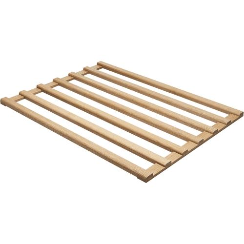Shelf RA498140